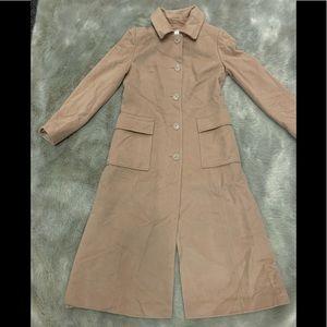 Ann Klein coats